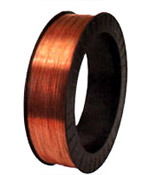 Copper Coated SAW Wire Packaging 01