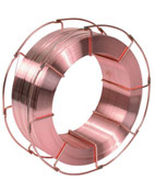 Copper Coated SAW Wire Packaging 02