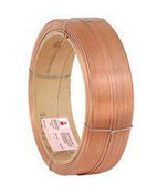 Copper Coated SAW Wire Packaging 03