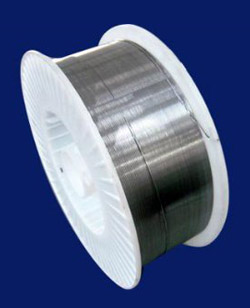 Stainless Steel FCAW Wires Packaging 02