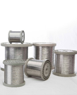 Stainless Steel Rope Wire Packaging 01