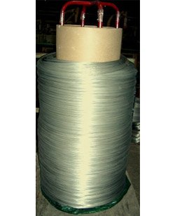 Stainless Steel Rope Wire Packaging 02