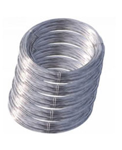 Stainless Steel Spring Wires Packaging 01