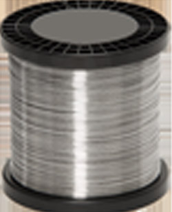 Stainless Steel Wire for Weaving Packaging 01