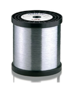 Stainless Steel Wire for Weaving Packaging 03