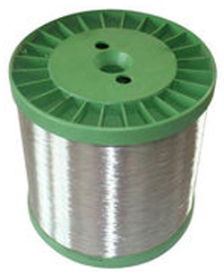 Stainless Steel Wire for Weaving Packaging 04