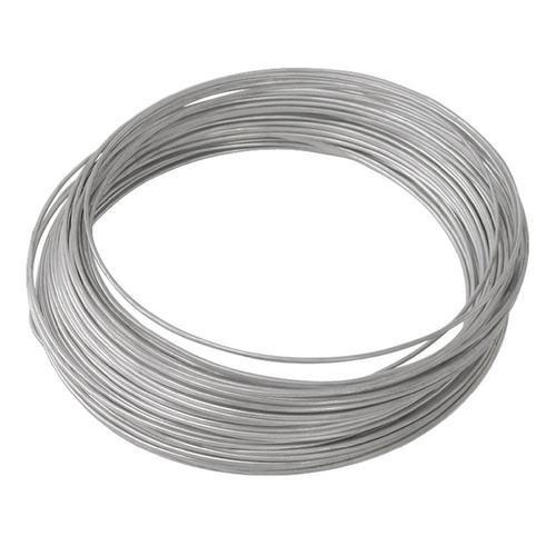 Stainless Steel SAW Wires
