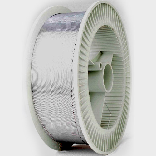 Stainless Steel FCAW Wires