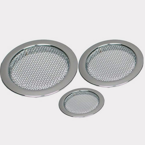 Stainless Steel Wire for Filters